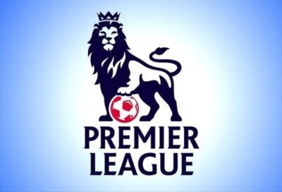 Liverpool battles with Spurs as we enter another week in the EPL