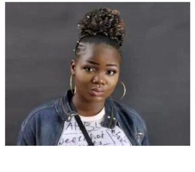 Batch 'C' Corp member commits suicide in Enugu