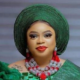 """""""I will slay in all BLACK to your burial""""- Bobrisky reacts to false news that he is dead"""