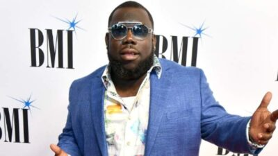 U.S. rapper 5th Ward Weebie dies at 42 after surgery gone wrong