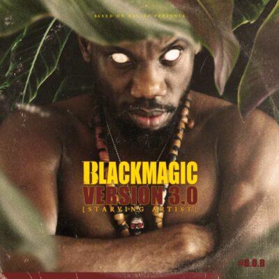 Music Download: Blackmagic Ft Tems- Soon