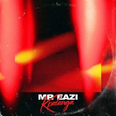 Download Music: Mr Eazi- Kpalanga