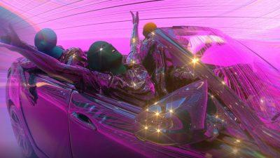 Video Premiere: Rema- Rema's Realm (Episode One)