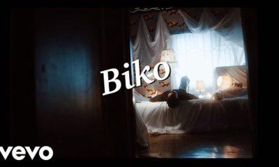 Video Premiere: Rhatti- Biko