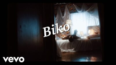 Video Premiere: Rhatti- Biko