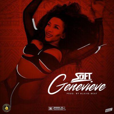 Download Music: Soft- Genevieve