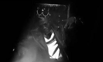 Video Premiere: Vector Tha Viper- Alaye Jor Jor Jor