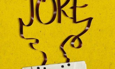 Download Music: Adekunle Gold Ft Kizz Daniel- Jore