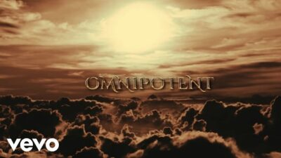 Video Premiere: Bella Shmurda- Omnipotent