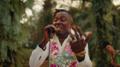 Video Premiere: Erigga Ft Oga Network- Next Track