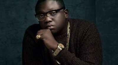 "Rapper iLLBliss is set to release his 6th Studio Album titled ""illyChapoX"""
