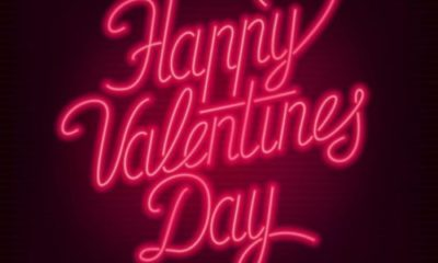 Download Music: Dremo- In Val Red (Happy Valentine's Day)