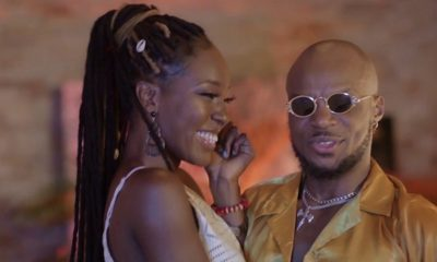 Video Premiere: Ketchup Ft Flavour- Sweet