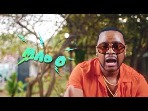 Video Premiere: DJ Xclusive- Mad O