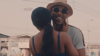 Video Premiere: Mr 2Kay- Concentrate