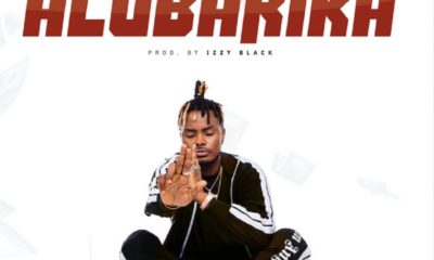 Download Music: Oladips- Alubarika