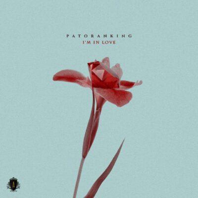Download Music: Patoranking- I'm In Love