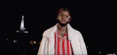 Yung6ix reveals his net worth is approaching $10 million