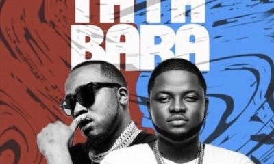 Download Music: Ice Prince Ft Skales- Tatabara