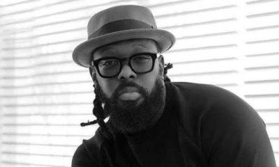 See what Timaya has to say about those celebrating the dead