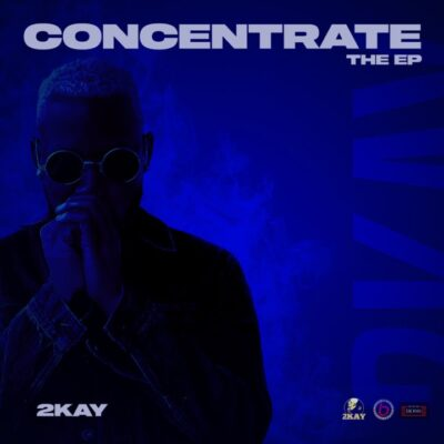 Download Music: Mr 2Kay- Concentrate