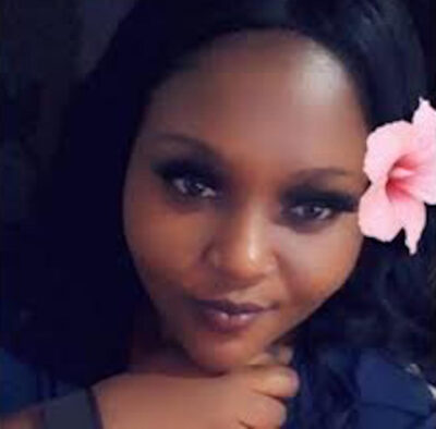 Female NYSC member found dead in Abuja hotel just few days to her POP