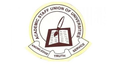 ASUU Begins Nationwide Strike