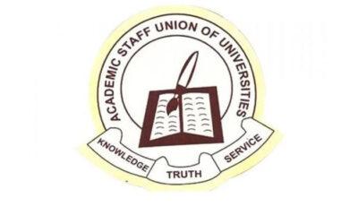 ASUU Begins Nationwide Strike