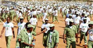 BREAKING: Prospective corps members kidnapped in Katsina have been rescued