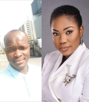 Evangelist Victor blasts Mercy Chinwo for dressing seductively