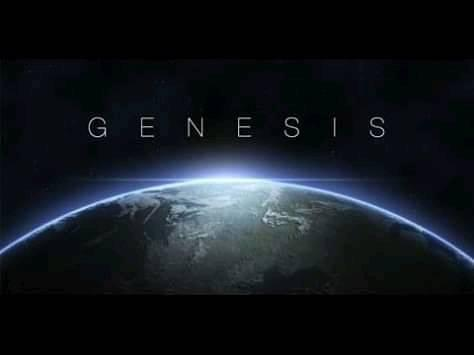 Vic Prime – Genesis
