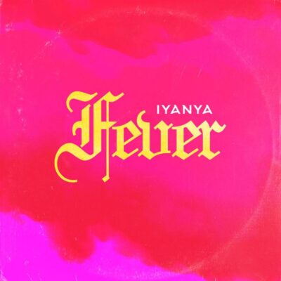 Iyanya – Fever