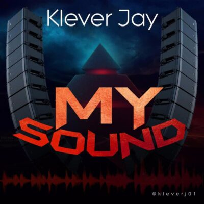 Download Music: Klever Jay Ft Small Doctor- Hustle