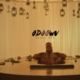 VIDEO: Burna Boy – Odogwu