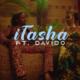 iTasha – Sheri ft. Davido