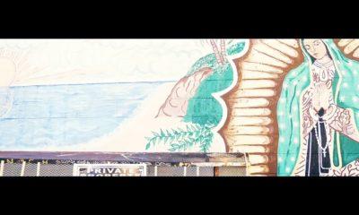 Video Premiere: Sinzu Ft Yung6ix- HNIC