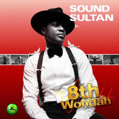 Sound Sultan – Incase ft. Falz