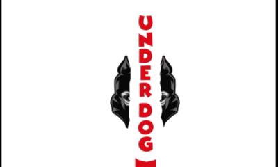 Soft – Underdog ft. Dagogo