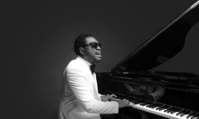 Cobhams Asuquo – We Go Win (Corona)