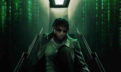 Dremo – Konijinaba ft. Naira Marley