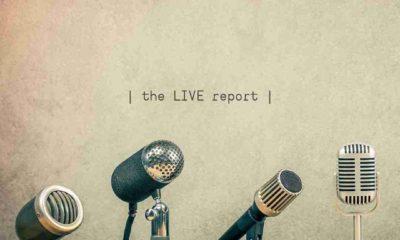 M.I Abaga & A-Q – The Live Report