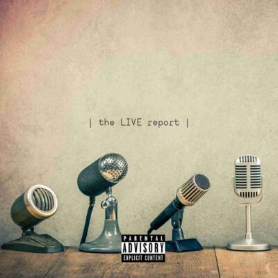 M.I Abaga & A-Q – The Live Report