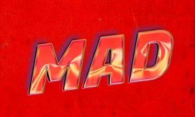 WurlD x Sarz – Mad