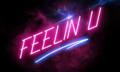 Mut4y & Elhi – Feelin U
