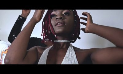 VIDEO: Pepenazi – Body