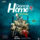 DJ Lamp – Dance At Home Party Mix ft. HypeNinja Analysis