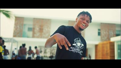 VIDEO: Rahman Jago, Zlatan, Jamo Pyper – Of Lala