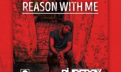 Rudeboy – Reason With Me