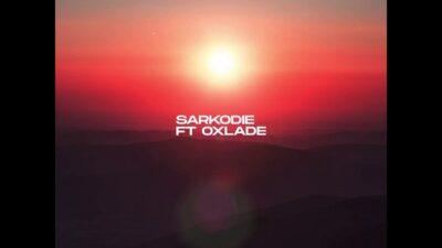 Sarkodie – Overload 2 ft. Oxlade