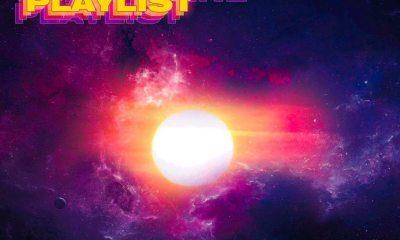 Teni ft. DJ Neptune – The Quarantine Playlist EP